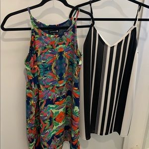 The Perfect Summer Dresses 💖